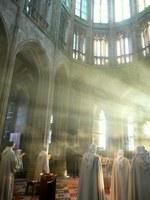 26. Jour de Pâques   Office de la résurrection