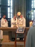 9.Eucharistie